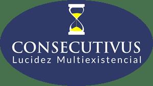Lucidez Multiexistencial