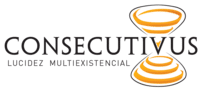 Consecutivus