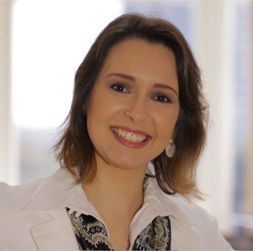 Aline Izidoro