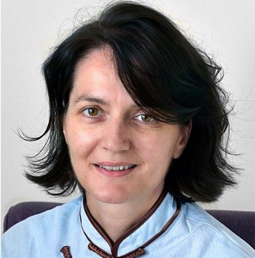 Anne-Catrin