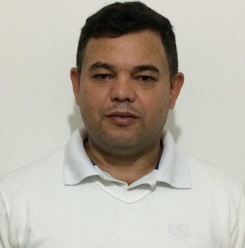 Geraldo Inácio