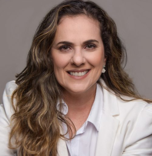 Marise Barros