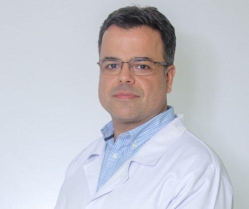 Jarbas Paranhos