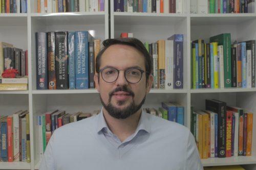 Giuliano Gianini